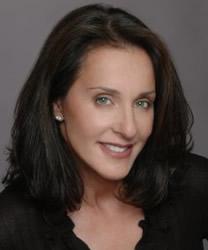 Robyn Kaufman Real Estate Agent