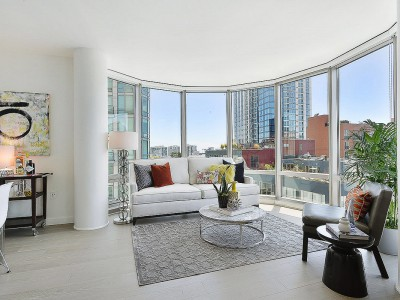 333 1st St #1001 | Seller Made $315K Profit