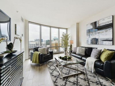333 1st St #1702 | Sold in Only 16 Days