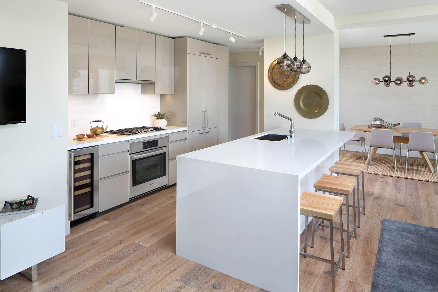 1450-franklin-Kitchen