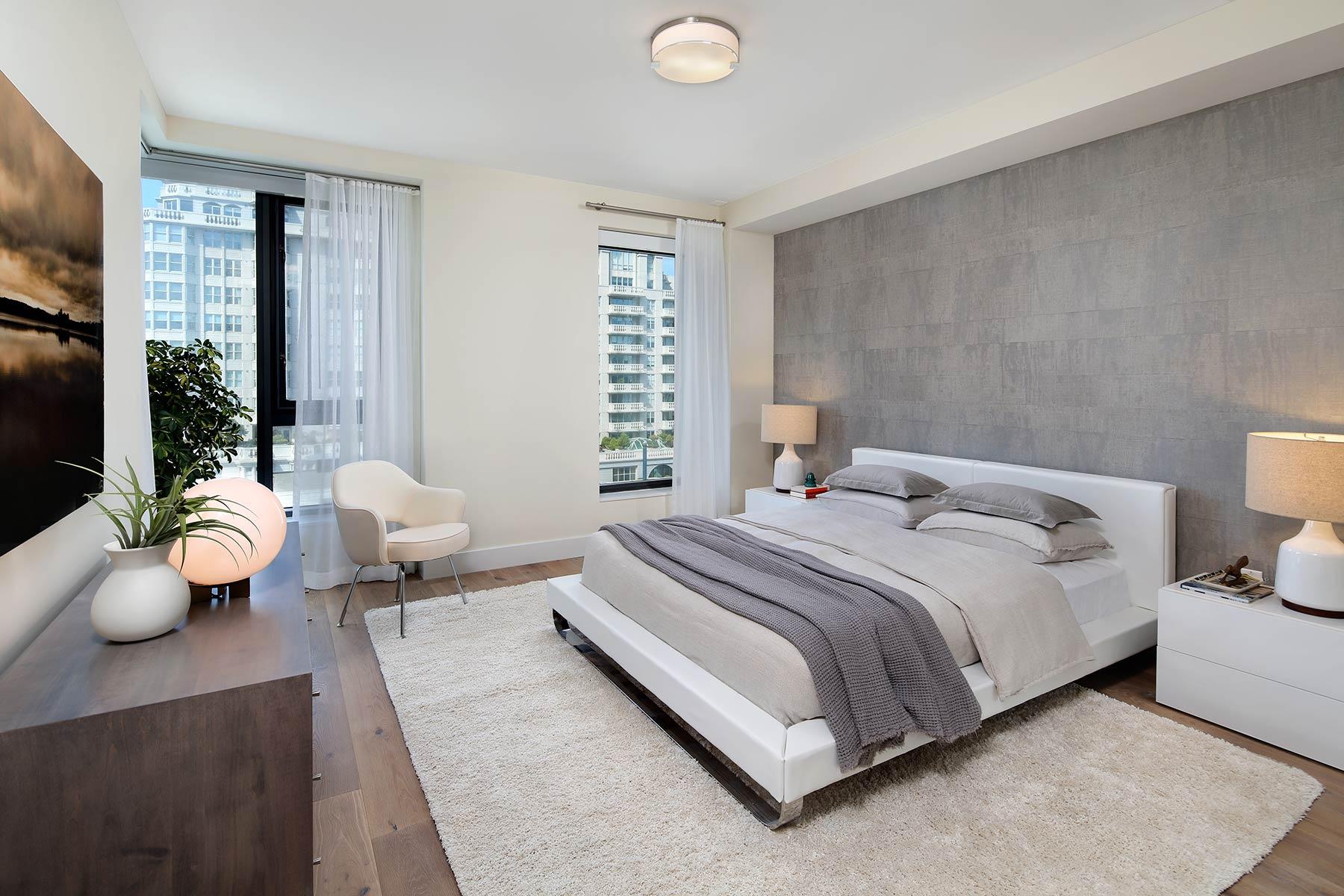 1450-franklin-Bedroom