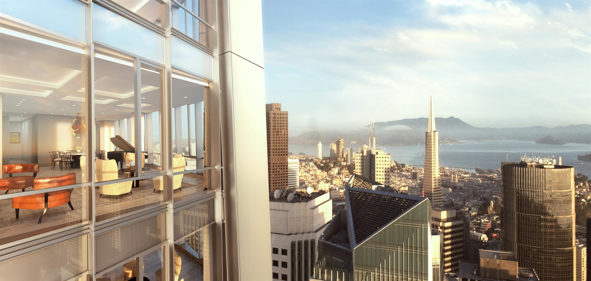 181 Fremont View