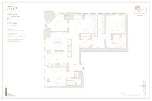 181-fremont-56A_floorplan_pdf