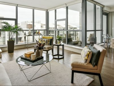 480 Mission Bay #709 | Seller made $556K
