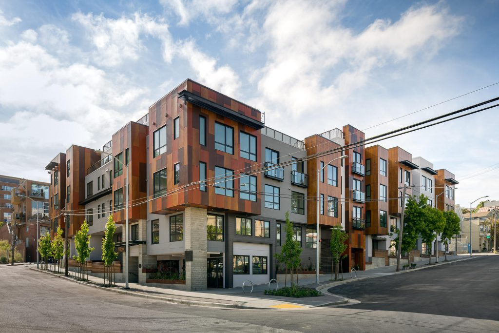 Dogpatch Knox SF Pricing