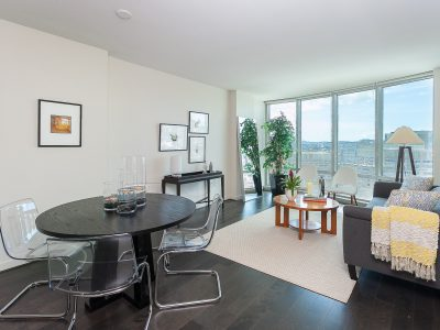 333 1st St #1803 | Another Record Sale!