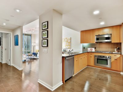 355 1st St #2008 | Sold In Only 2 Days